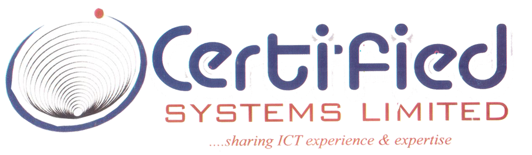 Certified Systems Limited